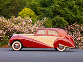 AUT 21 RK2215 01