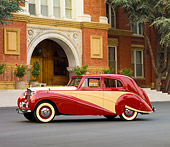 AUT 21 RK2218 01
