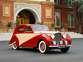 AUT 21 RK2219 01