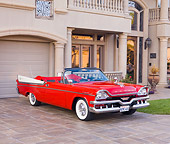 AUT 21 RK2221 01