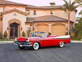 AUT 21 RK2222 01