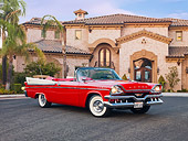 AUT 21 RK2223 01