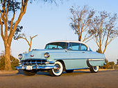 AUT 21 RK2233 01