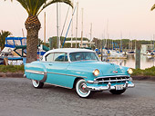 AUT 21 RK2237 01