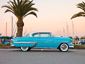 AUT 21 RK2241 01