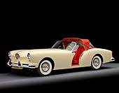 AUT 21 RK2247 01