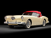 AUT 21 RK2251 01