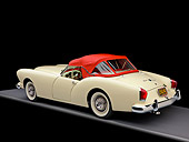 AUT 21 RK2252 01