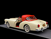 AUT 21 RK2253 01