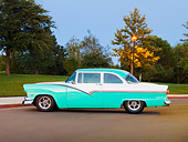AUT 21 RK2261 01