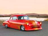 AUT 21 RK2269 01