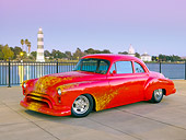 AUT 21 RK2274 01