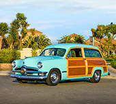 AUT 21 RK2276 01
