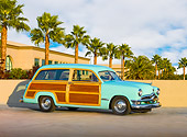 AUT 21 RK2279 01