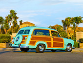 AUT 21 RK2281 01