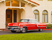 AUT 21 RK2282 01