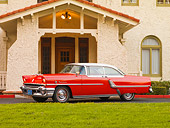 AUT 21 RK2285 01