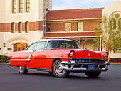 AUT 21 RK2286 01
