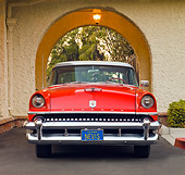 AUT 21 RK2288 01