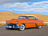 AUT 21 RK2289 01