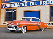 AUT 21 RK2291 01