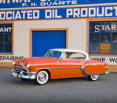 AUT 21 RK2292 01