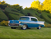 AUT 21 RK2300 01