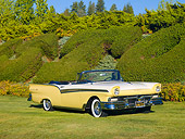 AUT 21 RK2308 01