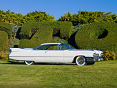AUT 21 RK2311 01