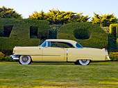 AUT 21 RK2312 01