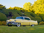 AUT 21 RK2313 01