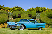 AUT 21 RK2317 01
