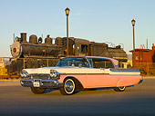 AUT 21 RK2319 01