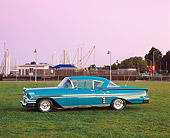 AUT 21 RK2321 01