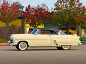 AUT 21 RK2322 01