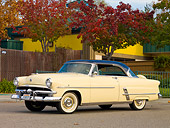 AUT 21 RK2323 01