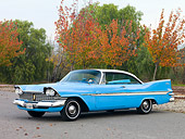 AUT 21 RK2324 01