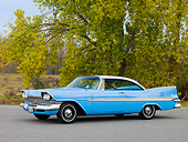 AUT 21 RK2325 01