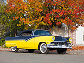 AUT 21 RK2330 01