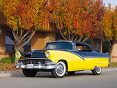 AUT 21 RK2331 01