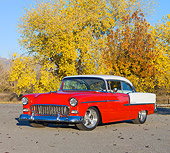 AUT 21 RK2333 01