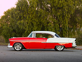 AUT 21 RK2336 01