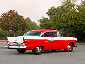 AUT 21 RK2337 01