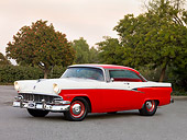 AUT 21 RK2338 01