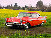 AUT 21 RK2341 01