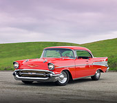 AUT 21 RK2346 01