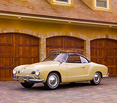 AUT 21 RK2349 01