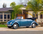 AUT 21 RK2355 01