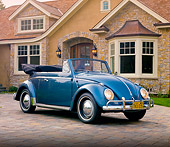 AUT 21 RK2356 01