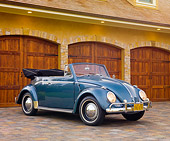 AUT 21 RK2357 01